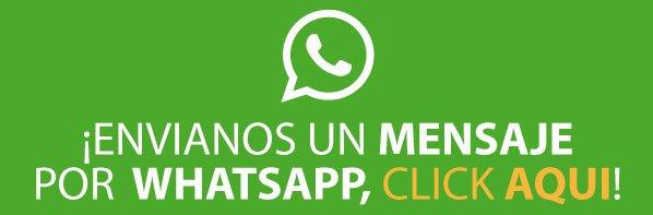 """Resultado de imagen de envianos un whatsapp"""""""
